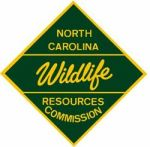N.C.-Wildlife-Resources-Commission-logo4
